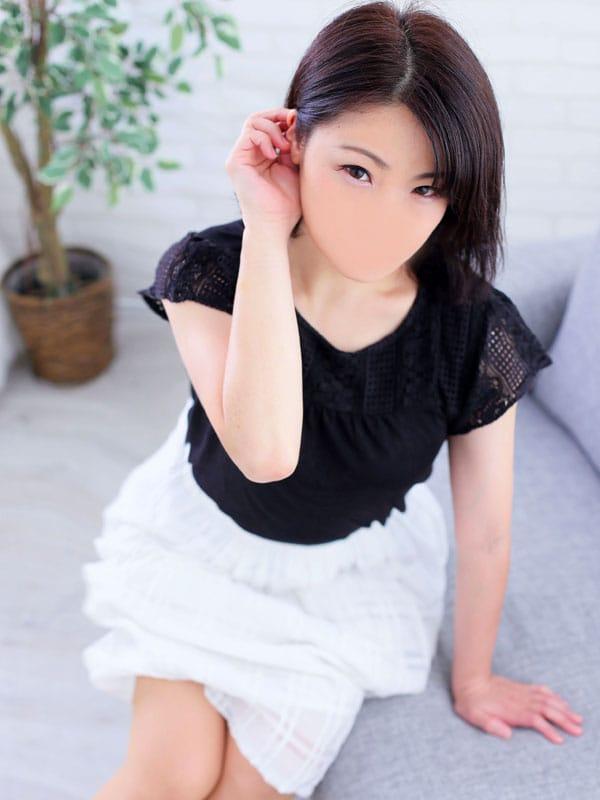 大場(華恋人~カレント)のプロフ写真2枚目