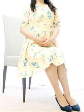 華原|華恋人(カレント)で評判の女の子