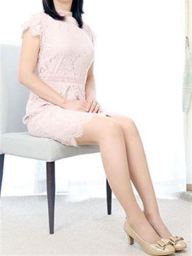 吉沢|華恋人(カレント)で評判の女の子