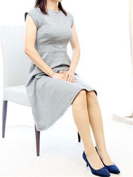 紗倉|華恋人(カレント)で評判の女の子
