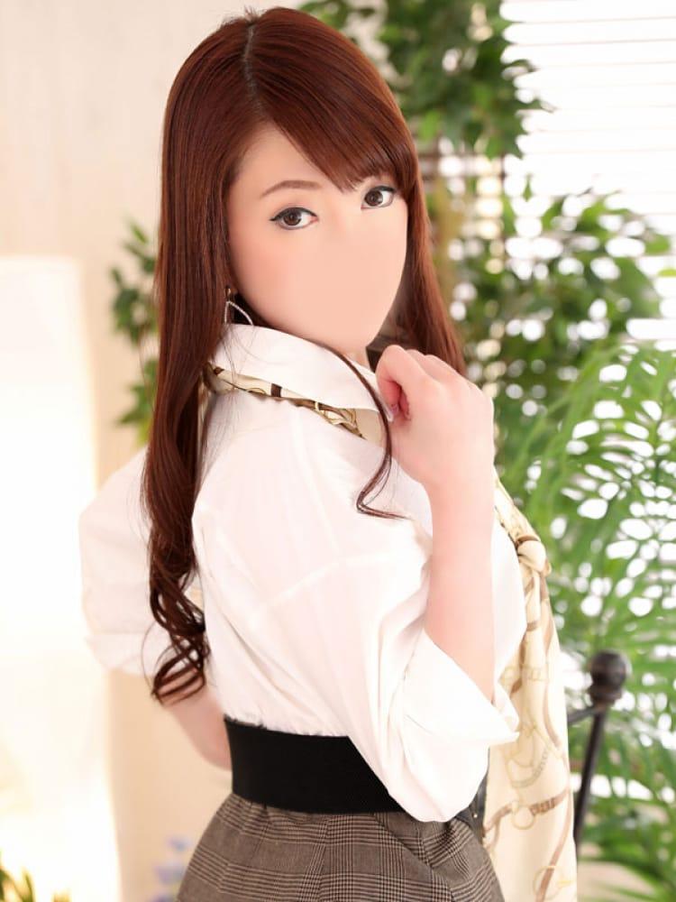 篠原(華恋人~カレント)のプロフ写真2枚目