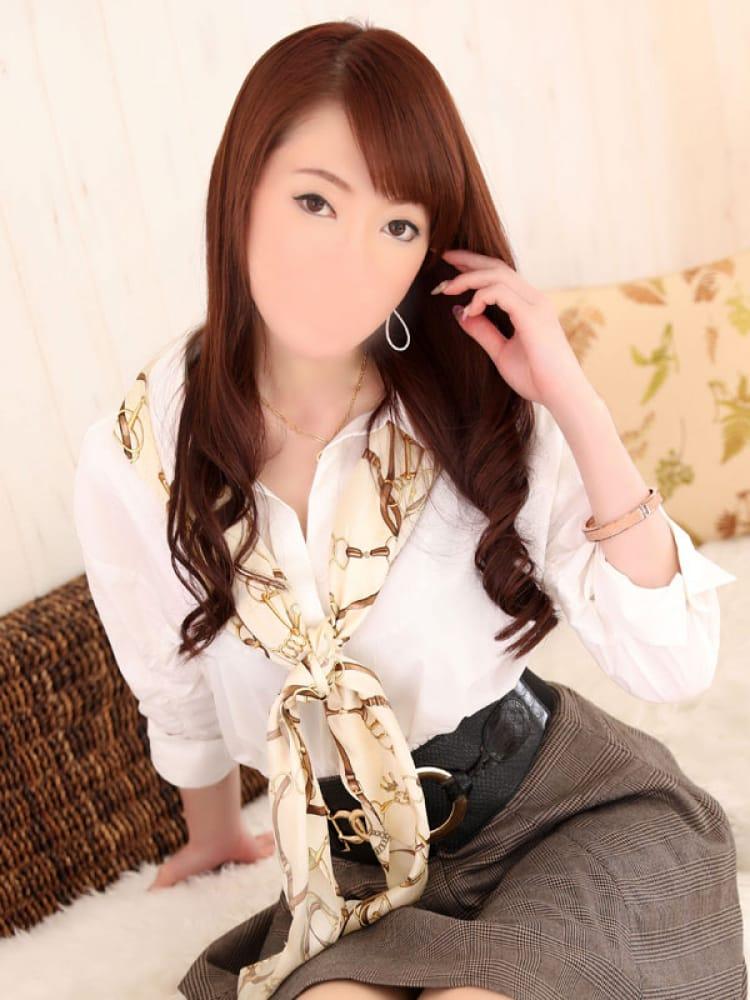 篠原(華恋人~カレント)のプロフ写真3枚目
