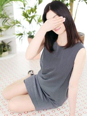 持田 (華恋人~カレント)のプロフ写真1枚目
