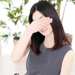 持田 |華恋人~カレント - 鶯谷派遣型風俗