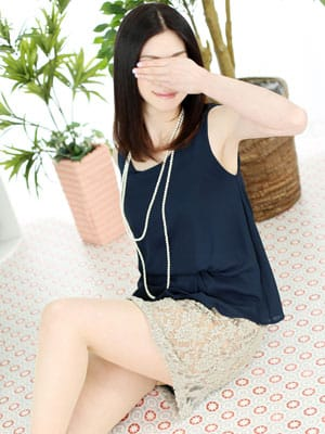 持田 (華恋人~カレント)のプロフ写真2枚目