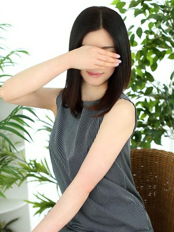 持田 (華恋人~カレント)のプロフ写真3枚目