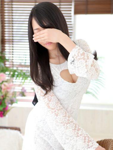 吉川|華恋人~カレント - 鶯谷風俗