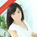 麻生 華恋人~カレント - 鶯谷風俗