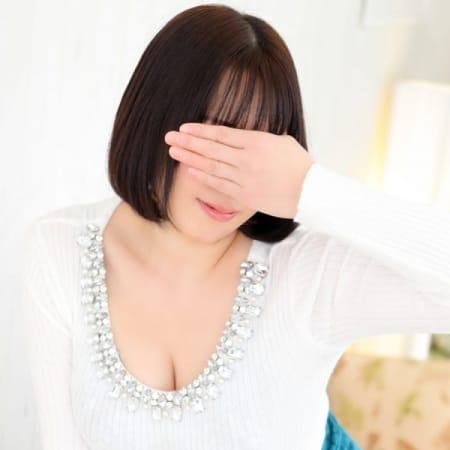小泉 | 華恋人~カレント(鶯谷)