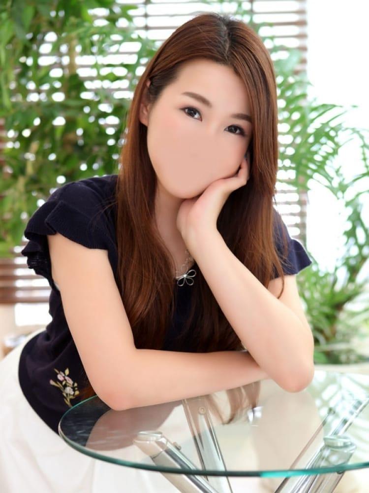 石黒(華恋人~カレント)のプロフ写真3枚目