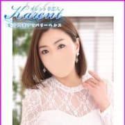 「*☆* 新人奥様続々入店中~♪*☆*」08/20(月) 17:14 | 華恋人~カレントのお得なニュース