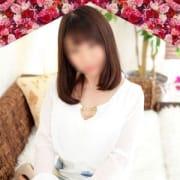「*☆* 新人奥様続々入店中~♪*☆*」01/23(水) 13:36 | 華恋人~カレントのお得なニュース