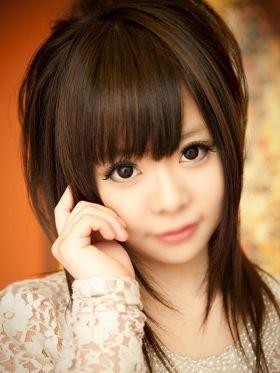 えれん|上野・浅草風俗で今すぐ遊べる女の子