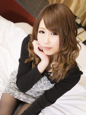かえ|東京都風俗で今すぐ遊べる女の子