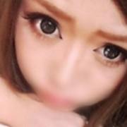 I WISH - 上野・浅草派遣型風俗