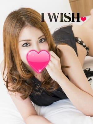 タイガ(I WISH)のプロフ写真2枚目