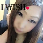 ありさ|I WISH - 上野・浅草風俗