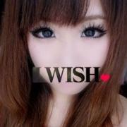 かのり|I WISH - 上野・浅草風俗
