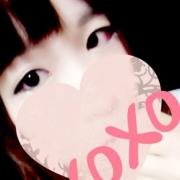 なゆき|I WISH - 上野・浅草風俗