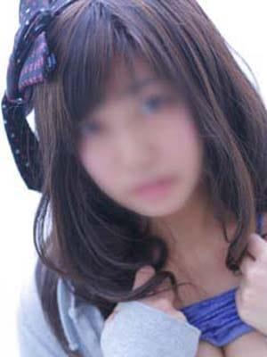 ヒカル|I WISH - 上野・浅草風俗
