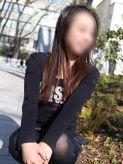 あゆ|かわいい熟女&おいしい人妻 池袋店でおすすめの女の子
