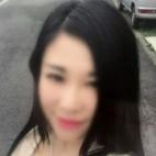 ミナミさんの写真