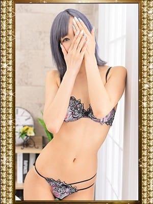 彩花れん(即アナ女AF伝説 池袋店)のプロフ写真3枚目