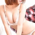 夏目ゆうみ|即アナ女AF伝説 池袋店 - 池袋風俗