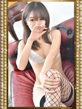 暁かりん|即アナ女AF伝説 池袋店で評判の女の子