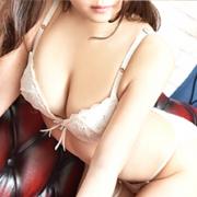 琴原ゆい|即アナ女AF伝説 池袋店 - 池袋風俗
