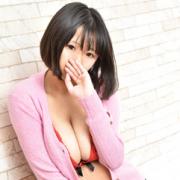 ゆりな 即アナ女AF伝説 池袋店 - 池袋風俗