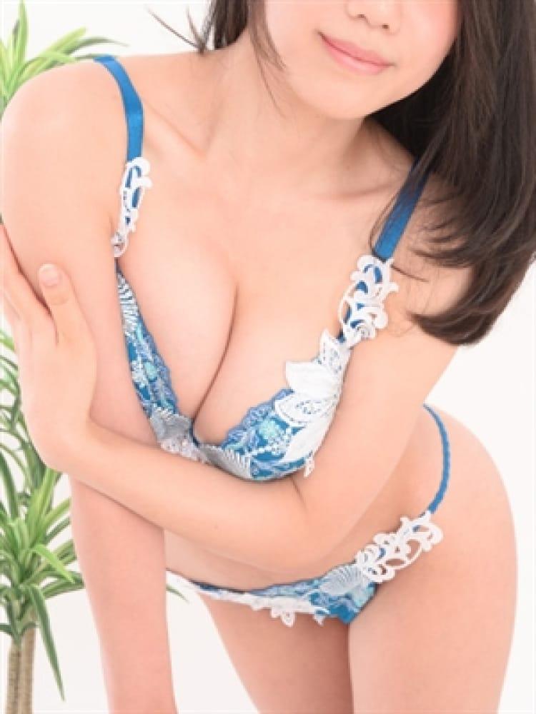 まお(蜜系アロマ&回春エステ~エナジー~Energy)のプロフ写真4枚目