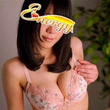 れい | 蜜系アロマ&回春エステ~エナジー~Energy - 池袋風俗