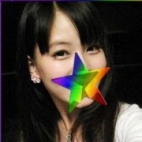 ピーチ|レインボー / rainbow - 池袋風俗