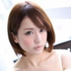 北川 芹那|モデル東京 池袋店 - 池袋風俗