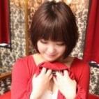 愛原 さき|モデル東京 池袋店 - 池袋風俗