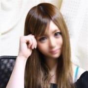 みるく|にゃんだ☆Full☆Mix - 池袋風俗