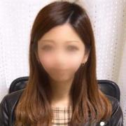 ひよ|にゃんだ☆Full☆Mix - 池袋風俗