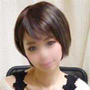 ちょこ|にゃんだ☆Full☆Mix - 池袋風俗