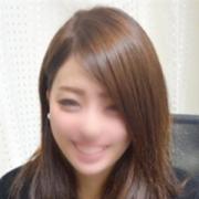 キラン|にゃんだ☆Full☆Mix - 池袋風俗