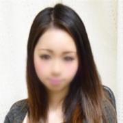 くるみ|にゃんだ☆Full☆Mix - 池袋風俗
