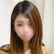 みのり|にゃんだ☆Full☆Mix - 池袋風俗