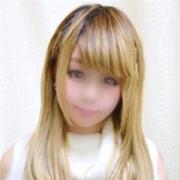 あんり|にゃんだ☆Full☆Mix - 池袋風俗