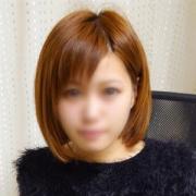 ゆみか|にゃんだ☆Full☆Mix - 池袋風俗