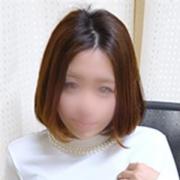 あゆか|にゃんだ☆Full☆Mix - 池袋風俗