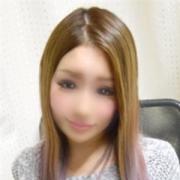 かえ|にゃんだ☆Full☆Mix - 池袋風俗