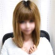 ひらり|にゃんだ☆Full☆Mix - 池袋風俗