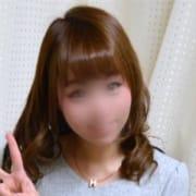 ちえ|にゃんだ☆Full☆Mix - 池袋風俗