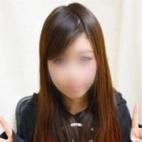 みわ|にゃんだ☆Full☆Mix - 池袋風俗