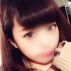 もみじ|にゃんだ☆Full☆Mix - 池袋風俗